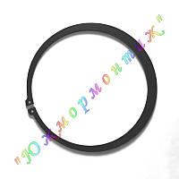 Кольцо стопорное наружное 110, фото 1