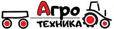 "ЧП ""Агро Техника"""