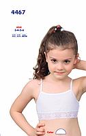 Топ для девочек Baykar
