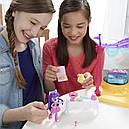 Игровой набор пони Дискотека Твайлайт Спаркл  серия Мy Little Pony Equestria girls, фото 3