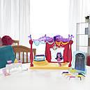 Игровой набор пони Дискотека Твайлайт Спаркл  серия Мy Little Pony Equestria girls, фото 7