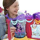 Игровой набор пони Дискотека Твайлайт Спаркл  серия Мy Little Pony Equestria girls, фото 9
