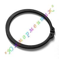 Кольцо стопорное наружное 45, фото 1