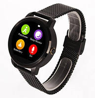 Смарт Часы Smart Watch V360 GPS