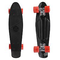 Penny Board Bavar Sport ( Пенни борд, скейтборд ), фото 1