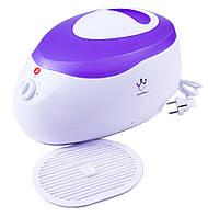 "Топка для парафина c регулятором температуры ""Konsang Beauty"" Paraffine Wax Heater (2.7kg/150W)"
