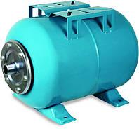 Гидроаккумулятор горизонтальный 150л aquatica 779117