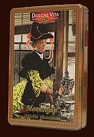 "Чай ""Dolche Vita"" Дольче Вита Картина ""Монплезир"", 285 г ж/б"