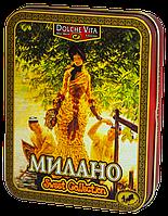"""Чай """"Dolche Vita"""" Дольче Вита """"Милано"""" мини, 30 г ж/б"""