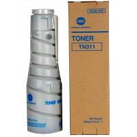 Тонер TN-311 Konica Minolta для bizhub 350