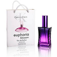 Calvin Klein Euphoria Blossom, 50 мл