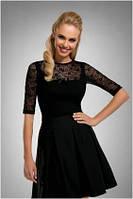 Блузка женская Eldar DANIELA (офисная, деловая одежда)