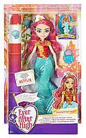 Кукла Ever After High Meeshell L'Mer (базовая).