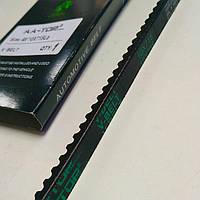 Ремень гидроусилителя 10X715 Chery Amulet / Karry/ E5/  AA-TOP