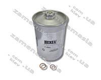 Hexen F4002 - фильтр топливный (аналог st305)