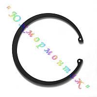 Кольцо стопорное внутреннее 100, фото 1