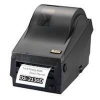 Принтер этикеток Argox OS-2130 DE