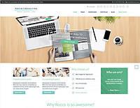 Каким должен быть продающий дизайн сайта?