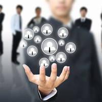 Комплексное обслуживание бизнеса