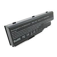 Аккумулятор для ноутбуков Acer Aspire 5520 (AS07B31) 5200 mAh