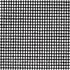 Тефлоновая стекловолоконная сетка с антистатиком, ячейка 2х2 мм, ширина рулона 2050 мм