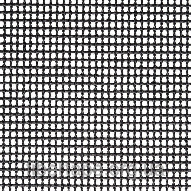 Тефлоновая стекловолоконная сетка с антистатиком, ячейка 2х2 мм, ширина рулона 3200 мм