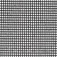Тефлоновая стекловолоконная сетка с антистатиком, ячейка 2х2 мм, ширина рулона 2650 мм