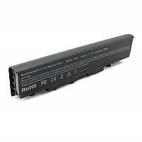 Аккумулятор для ноутбуков Dell Studio 1535, 5200 mAh