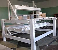 Ткацкий станок домашний  1264