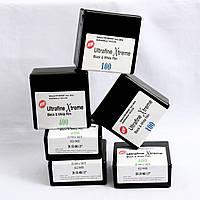 Фотоплівка негативна, чорно-біла Ultrafine Xtreme 400 30,5 m