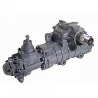 ГУР Камаз-4310 (Евро) 4310-3400020 гидроусилитель руля усиленный