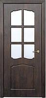 Двери межкомнатные Классик ПО тик (Неман)
