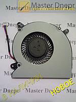 Вентилятор Fan Кулер Asus N550 N550JV N550JA N550JK N550L