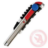 Нож роликовый для ковровых покрытий 28 мм Intertool HT-0510