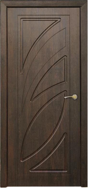 Двери Неман Пальмира тик ПГ