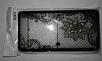 Чехол накладка Meizu M3 M3s M3 Pro бампер ультратрапрочный гипюр