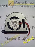 Вентилятор Fan Кулер Asus Eee PC 1015 1015PN 1015T Asus Eee PC 1015PE