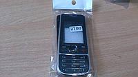Корпус Nokia 2700 новый китай