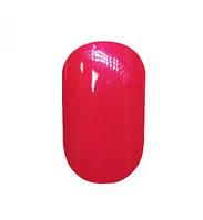 Гель-краска MyNail №003 5 г