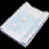 Пеленальные матрасы для новорожденных