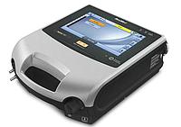 Портативный аппарат инвазивной и неинвазивной вентиляции легких ResMed Astral 100