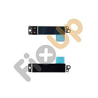 Вибро (вибромотор) iPhone 6 (4.7)