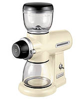 Кофемолка KitchenAid 5KCG100EAC