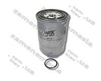Wix WF8063 - фильтр топливный (аналог st306)
