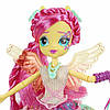 My Little Pony Equestria Girls Fluttershy Rockin` Hairstyle Doll (Флаттершай Стильные прически), фото 5