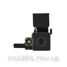 IPhone 4 камера основная
