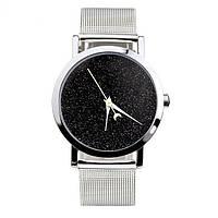 Женские наручные часы Enmex Starlight, оригинал