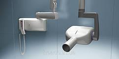 Дентальный рентген MyRay RXAC (Cefla, Италия)