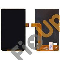 Дисплей (экран) Lenovo A369i (A369/A356/318/A308), Уценка