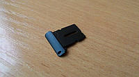 Sim лоток Asus NEXUS 7 (2013) ME571KL (K009)  BLACK